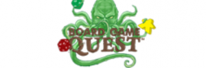Best Top 10 board game lists