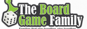 Best board game review website to have an idea what the board game is scoring and is all about